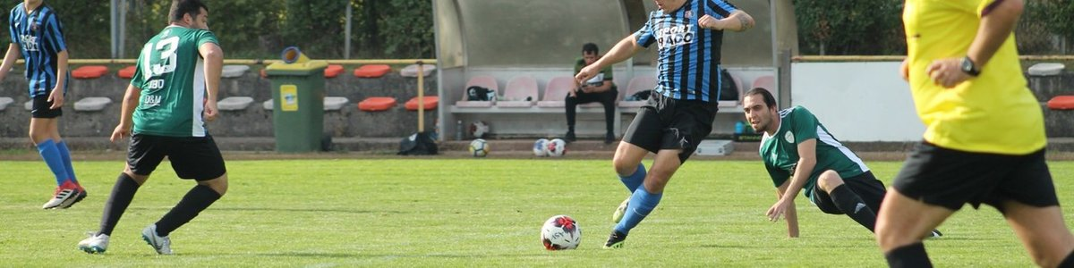 Gartenstadt 2 : Eurasya 2 - 3:0 (1:0) - ASKÖ XX