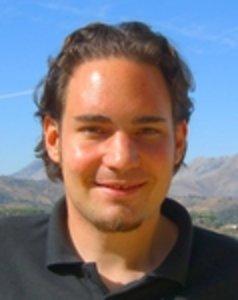Martin Haindl