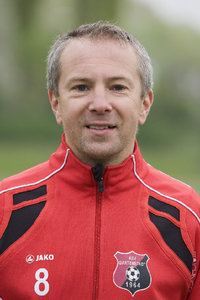 Peter Zukrigl
