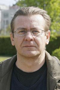 Roman Martschitz