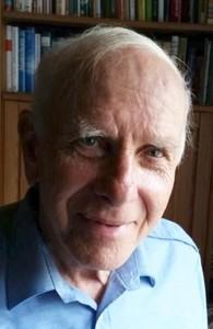 Erhard Zukrigl