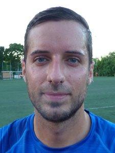 Andreas Csekits