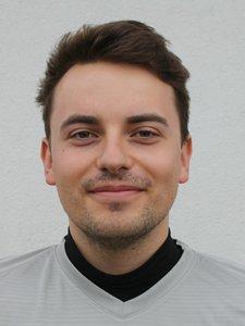 David Hirner
