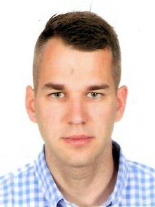 Goran Juric