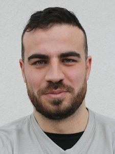 Ivan Batinic