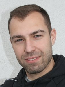 Ivan Lovrinovic