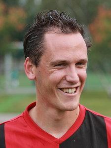Martin Brandtner