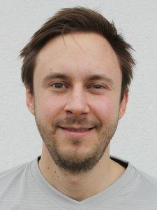 Mathias Muckenhuber