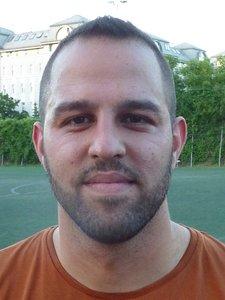 Nenad Blaskovic