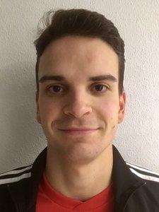 Roberto Quendolo