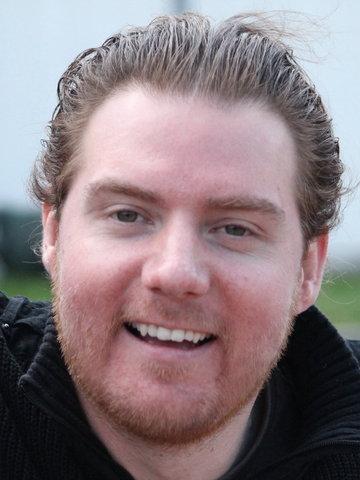 Markus Schnirzer